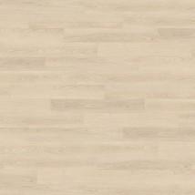 Oak Girona