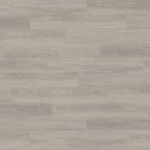 Oak Light Grey