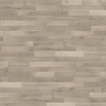 HARO laminált padló Oak Artico Grey