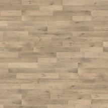 HARO laminált padló Oak Artico Sand