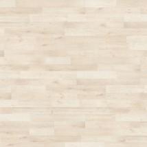 HARO laminált padló Oak Artico White