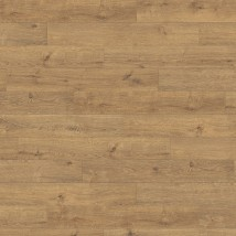 HARO laminált padló Oak Portland Natur