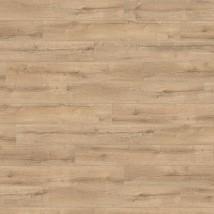HARO laminált padló Oak Verano
