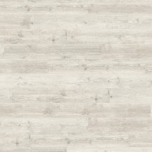 HARO laminált padló Historic Pine