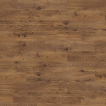 Alabama Oak