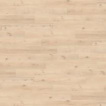 Design Wood Harmony
