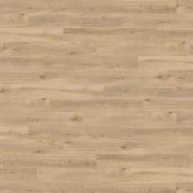 HARO laminált padló Oak Melina Puro