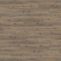 HARO laminált padló Oak Corona