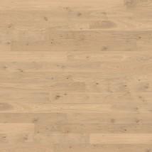 Oak White Universal Brushed