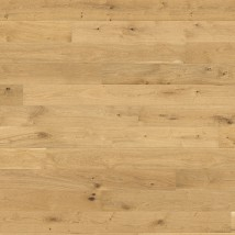 Oak Universal brushed 2V