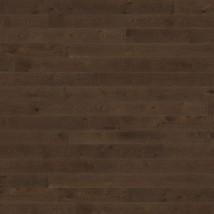 Oak Earth Brown Universal brushed 2V