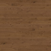 Oak Nutmeg Brown Universal brushed 2V