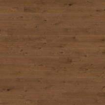 Oak Nutmeg Brown Universal Brushed