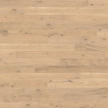 Oak White Universal brushed 2V