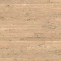 Oak Puro White Universal Brushed