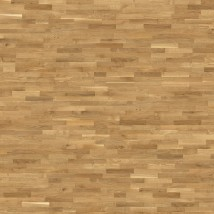 Oak Favorit Brushed