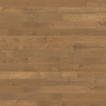 HARO PARQUET 4000 TC PL 2V Smoked Oak Markant brushed nD
