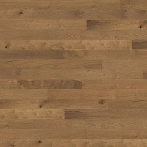 HARO PARQUET 4000 TC PL 2V Smoked Oak Sauvage brushed nD