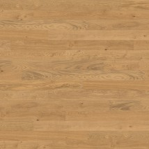HARO PARQUET 4000 TC PL 2V Oak Markant brushed naturaDur