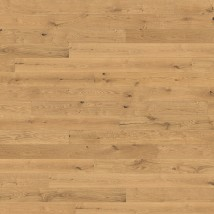 HARO PARQUET 4000 TC PL 2V Oak Sauvage brushed naturaDur