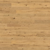 Oak Sauvage Brushed 2V