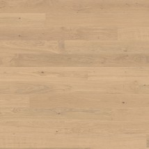 Oak Light White Markant Brushed