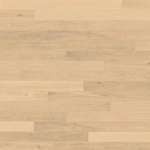 Oak Sand Puro Markant Brushed