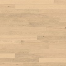 Oak Sand Puro Markant Brushed