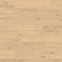 Oak Sand Puro Sauvage Brushed