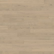 HARO PARQUET 4000 TC PL 2V Oak Sand Grey Markant br. nD