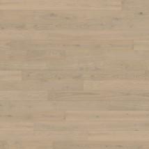 Oak Sand Grey Markant Brushed