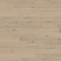 HARO PARQUET 4000 TC PL 2V Oak Sand Grey Sauvage br. nD