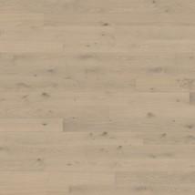 Oak Sand Grey Sauvage Brushed