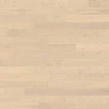 Oak Sand White Markant Brushed