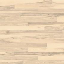 Ash Sand White Universal Brushed
