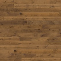 Smoked Oak Sauvage Brushed 4V