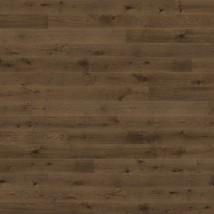 HARO PARQUET 4000 TC PL4V Oak Puro Earth Sauvage br. N+