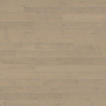 Oak Puro Grey Markant Brushed