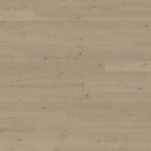 Oak Puro Grey Sauvage Brushed