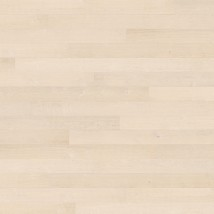Oak Puro Ice Markant Brushed