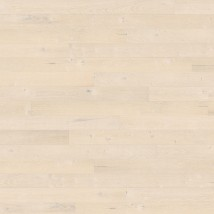 Oak Puro Ice Sauvage Brushed