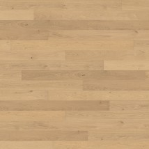 Oak Puro Invisible Markant Brushed