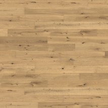 HARO PARQUET 4000 TC PL4V Oak Puro Invisible Sauvage str N+
