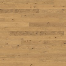 HARO PARQUET 4000 TC PL 4V Oak Puro Mountain Sauvage br. N+