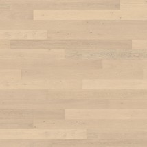 Oak Puro Snow Markant Brushed