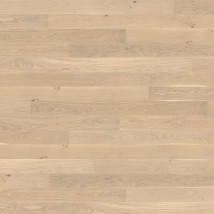 Oak Puro White Country Brushed