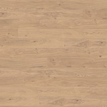 Oak Puro White Markant Brushed