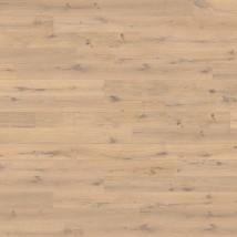 Oak Puro White Sauvage Brushed