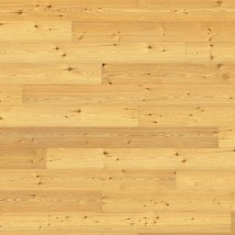 Larch Markant Brushed