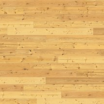 Larch Sauvage Brushed